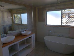 bathroom renovation manly west brisbane bathroom renovations rh bathroomrenovationsbrisbane com au