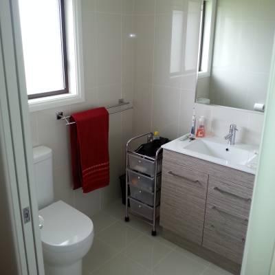 bathroom renovations brisbane_400x400