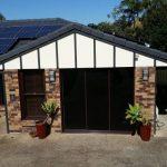 garage conversions (1)